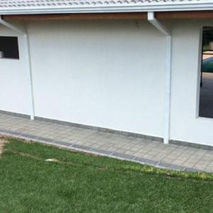 Renove sua casa com Ladrilho Bloquete