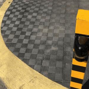 Conheça as regras de construção de calçadas em São Paulo