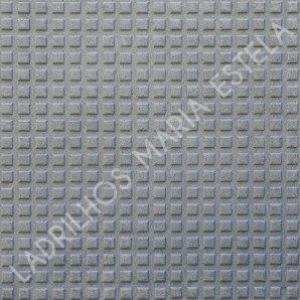 Ladrilho Hidráulico 324 Dados 20x20