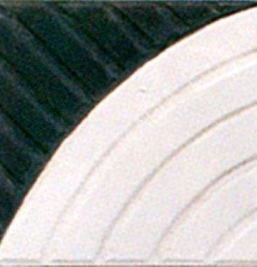 Ladrilho Hidráulico Padrão Sorocaba 20x20