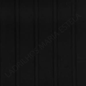 Ladrilho Hidráulico Listras 20x20 cm